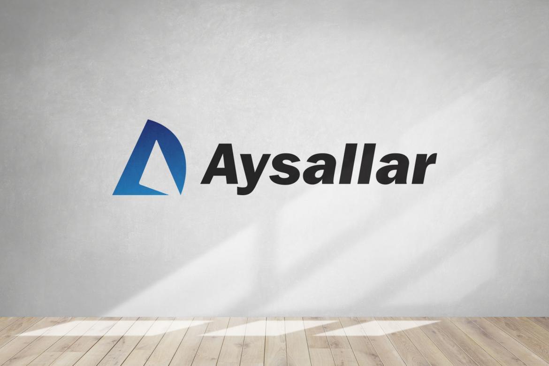 aysallar-logo