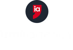 //izmiragency.com/media/2020/04/footer_logo.png
